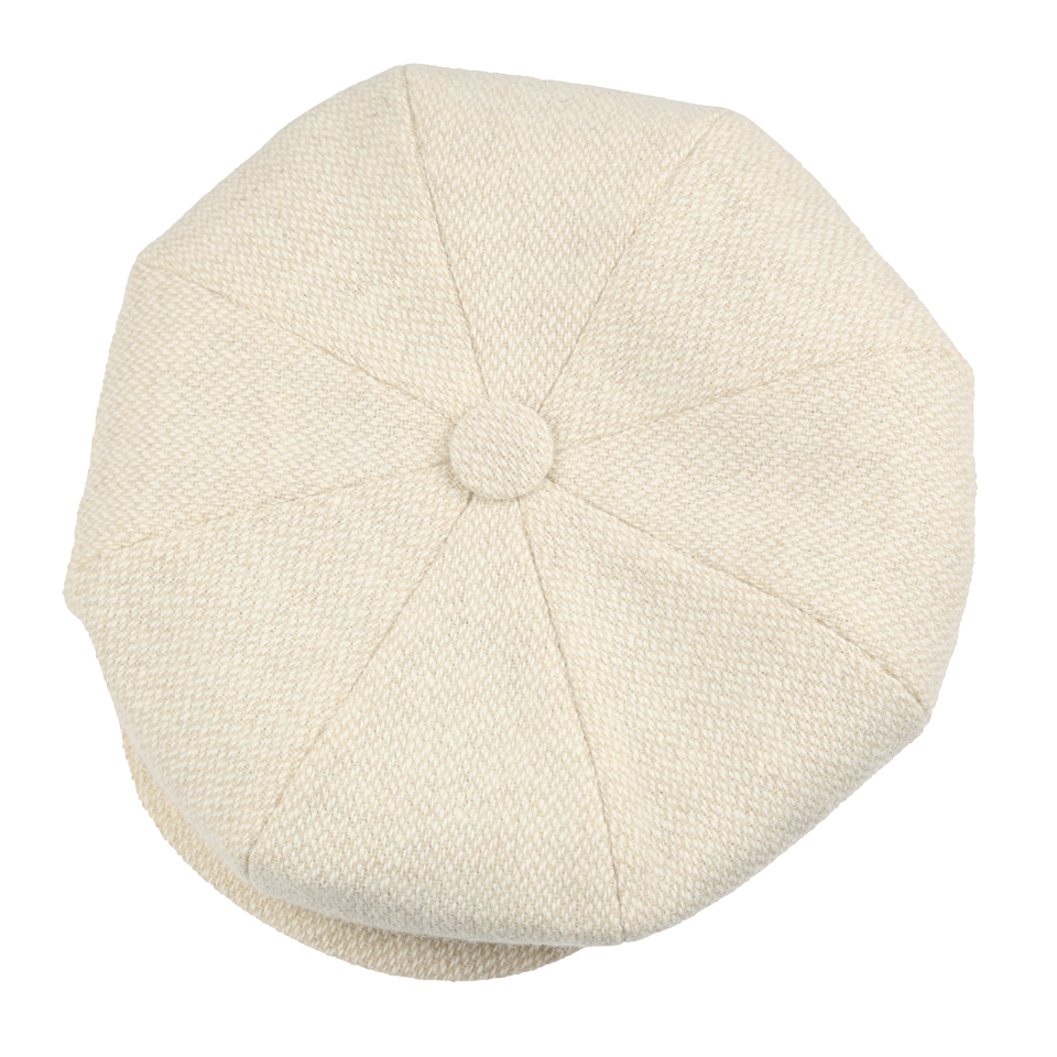Hickory golf Cap