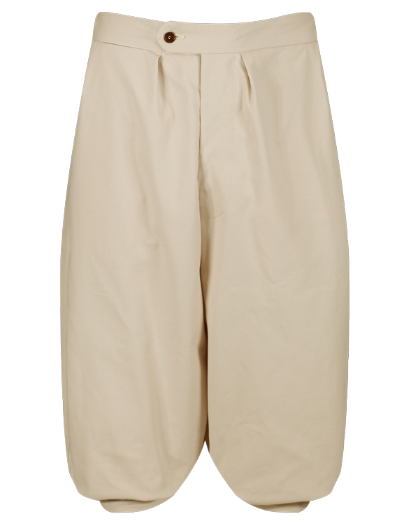 Hickory Golf Pants