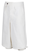 1920s Hickory golf pants