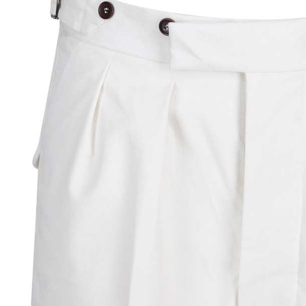 Mens summer trouser