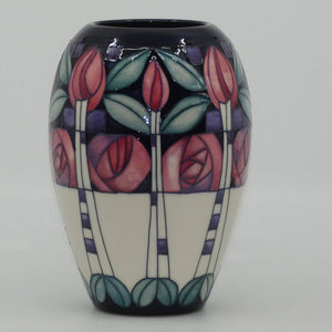 Who is Charles Rennie Mackintosh?