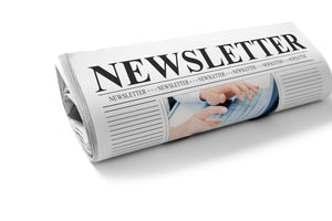 Subscribe to Receive our Client Newsletter