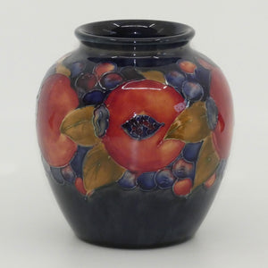 William Moorcroft | Master in Pottery | 1897 - 1945