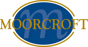 Moorcroft Current Catalog | Authorised Retailer