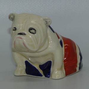 Royal Doulton Animal figures