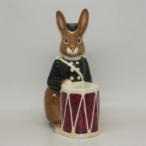 D6615B Royal Doulton Bunnykins Bunnybank | Money box