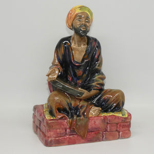 HN1365 Royal Doulton figure The Mendicant
