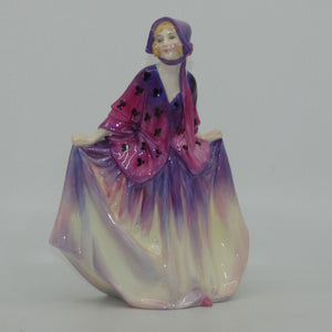 HN1496 Royal Doulton figure Sweet Anne