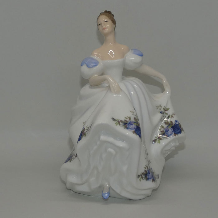HN3263 Royal Doulton figure Beatrice