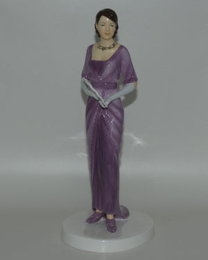 HN5679 Royal Doulton figure Mary | Heroines