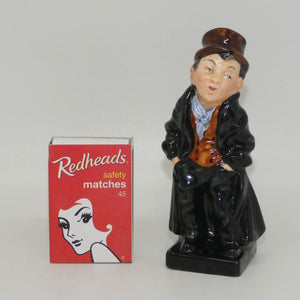M55 Royal Doulton figure Artful Dodger