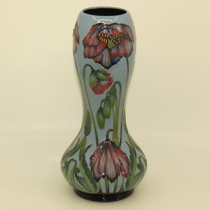 Moorcroft A Ray of Hope 92/11 vase (Ltd Ed)