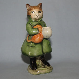 Beswick Beatrix Potter Simpkin BP3b