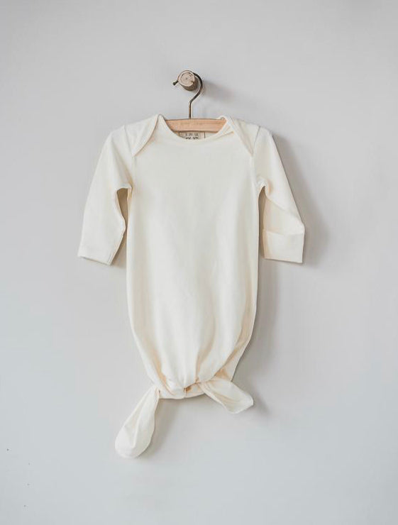 The Simple Folk Newborn Set