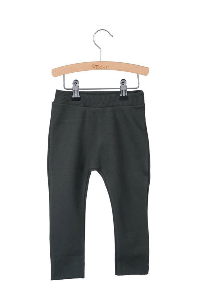 Little Hedonist Sweatpants Michiel