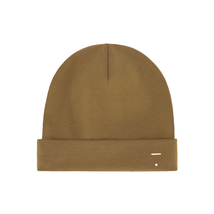 Gray Label Bonnet - Peanut