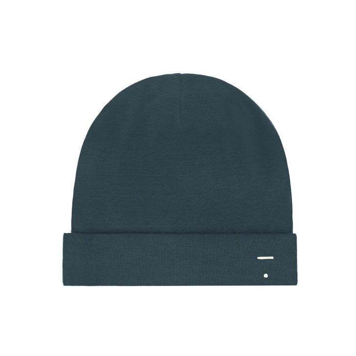 Gray Label Bonnet - Blue Grey