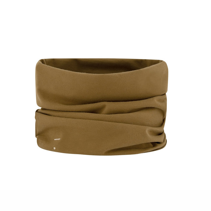 Gray Label Endless Scarf - Peanut