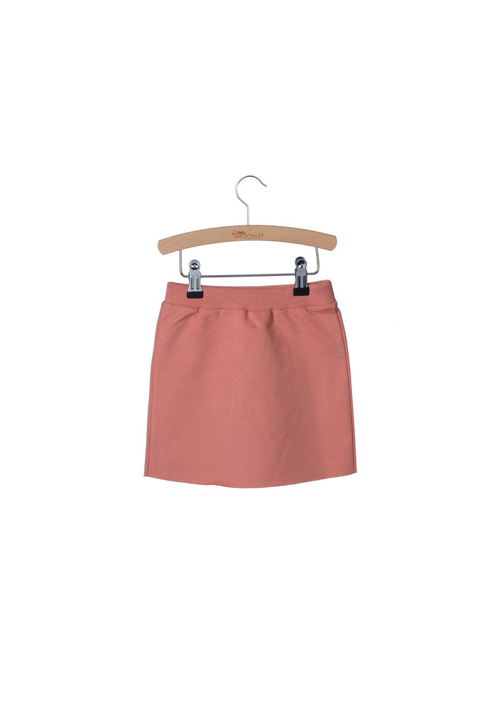 Little Hedonist Maggy Skirt