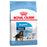 Royal Canin Maxi PUPPY Dry Food 4Kg & 15Kg