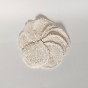 washable makeup remover wipes made in france