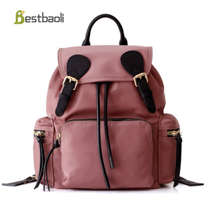 Bestbaoli Backpacks Women Bagpack