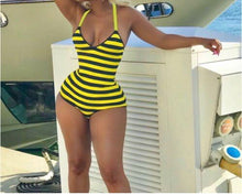 Load image into Gallery viewer, QueenB Swimsuit