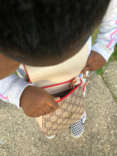 Load image into Gallery viewer, Zari's Designer Bags