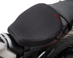 Motorcycle Rider Comfort Cushion
