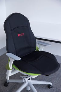 Seat Softener Cushion