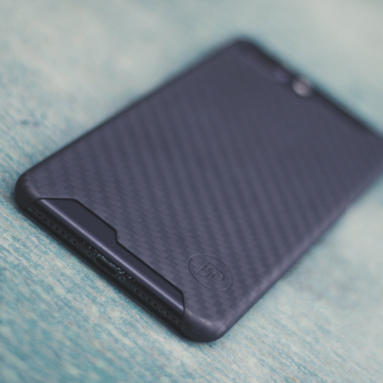 Carbon Cover