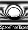 SpaceTime Tapes Logo