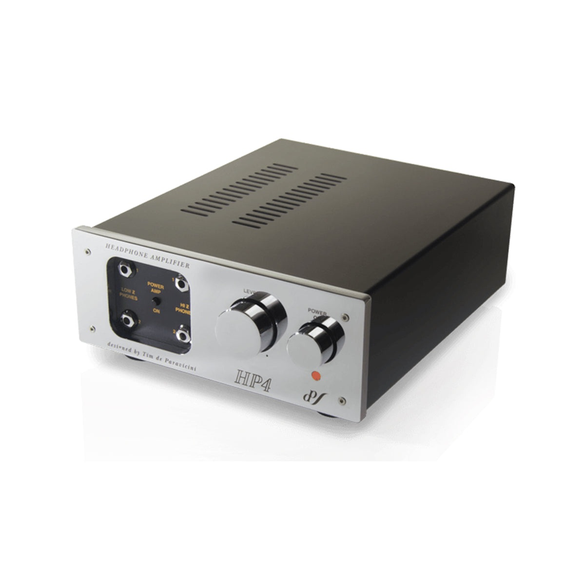 Ear Yoshino HP4 HEADPHONE AMP