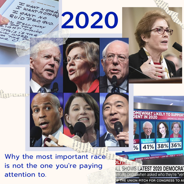 Your Ultimate Guide to 2020