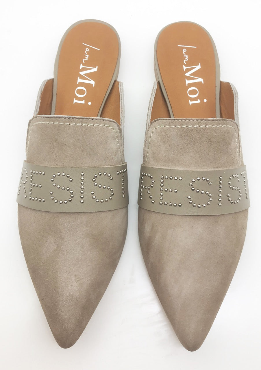 WalkWithUs.Top.Taupe.jpeg