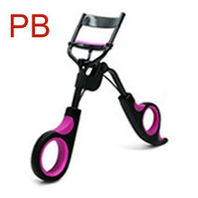 Load image into Gallery viewer, Eyelash Curler - $2.49 - Free Shipping