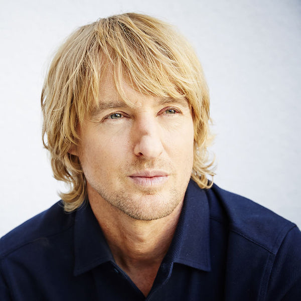 owen wilson hair cut, hair cut for a heart shaped face, mens hair styles, long hair styles for men, facial hair for men