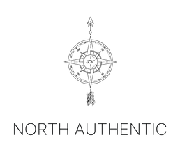 ShopNorthAuthentic