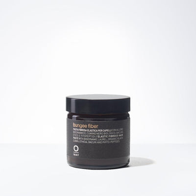Bungee Fiber Paste-Styling Paste-ShopNorthAuthentic