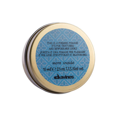 Forming Pomade-Styling Paste-ShopNorthAuthentic