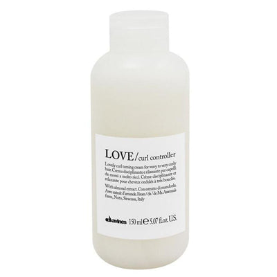 LOVE Curl Controller-Styling Cream-ShopNorthAuthentic