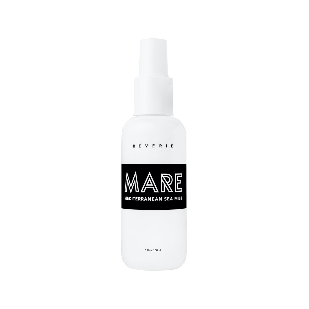 Mare Mediterranean Sea Mist-Styling Spray-ShopNorthAuthentic