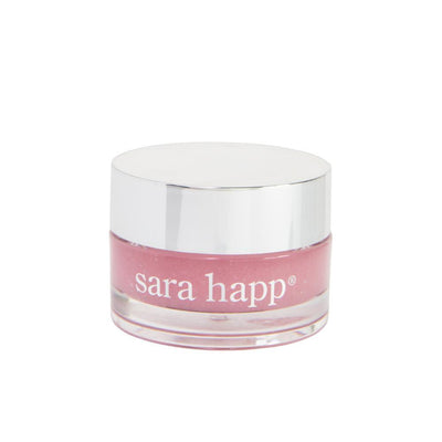 Peppermint Sugar Lip Scrub-Lip-ShopNorthAuthentic