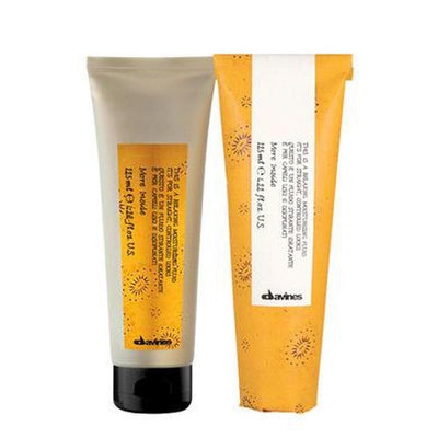 RELAXING Moisturizing Fluid-Styling Cream-ShopNorthAuthentic