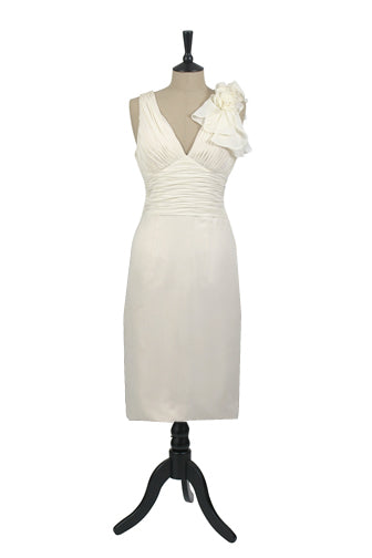 Cheap wedding dress Worthing, West Sussex