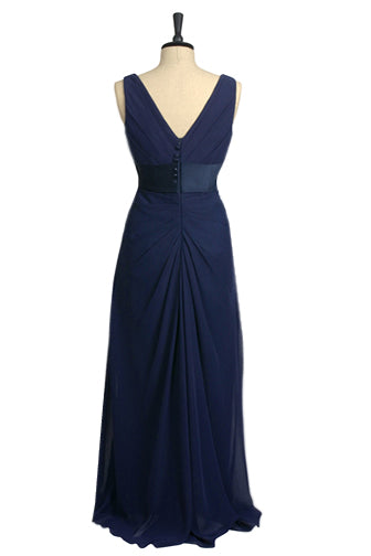 Cheap bridesmaid dress in the UK