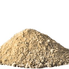 Soft Rock Phosphate