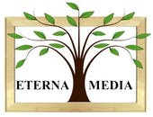 Media - Fine Art Papers – Eternamedia