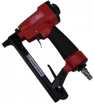 Pneumatic Staple Gun CS330