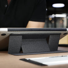 Load image into Gallery viewer, 2019 Latest Style Laptop Stand